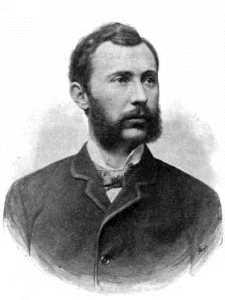 Károlyi Árpád