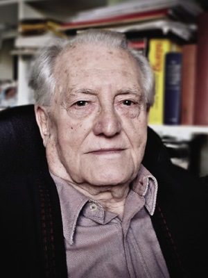 Vajda Miklós
