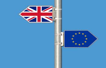 Brexit és az európai integráció