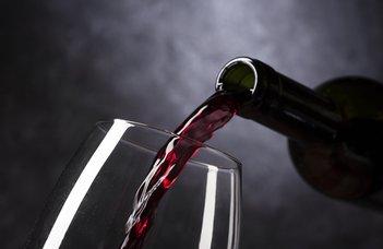 Mobilalkalmazással vizsgálják az alkoholizálást