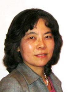 Umemura Yuko