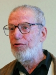 Szőke György