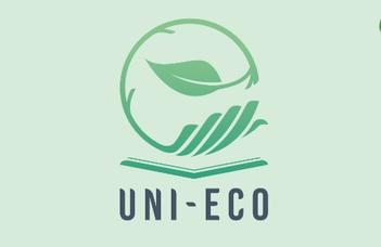 UNI-ECO Nyári Egyetem