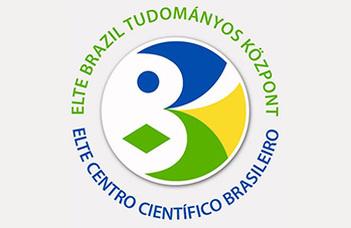 Megnyílt az ELTE Brazil Tudományos Központja