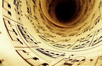 Folytatódik az ELTE BTK Zenei Tanszék és a Musica Nostra Alapítvány sorozata