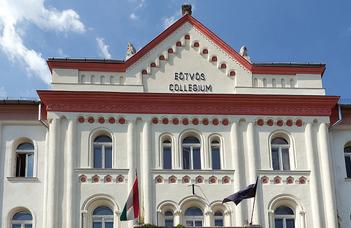 A VERITAS Történetkutató Intézet négy új kötetének bemutatója.