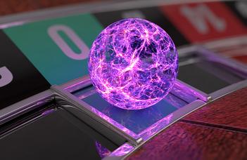 Új eredmények az axion-kutatásban