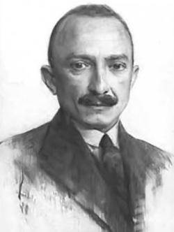 Paál György