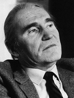 Németh G. Béla