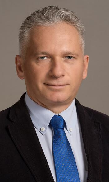 Borhy László lesz az ELTE új rektora