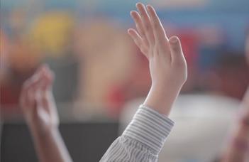 Elfogadás és együttműködés az iskolákban