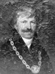 Krajner Imre