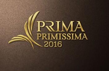 Két ELTE-s a Prima Primissima-díj jelöltjei között