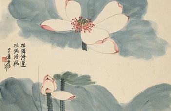 """Előadással és kiállítással folytatódik az """"Ezerarcú Kína"""" sorozat."""