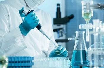 A biotechnológia jelentősége napjainkban
