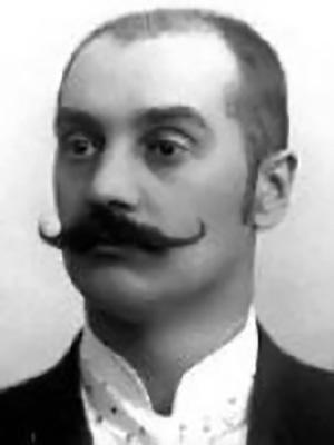 Baintner Ferenc