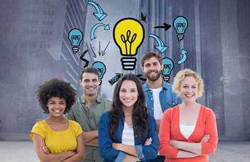 Startupos szakmai gyakorlat az ELTE InnoLabban