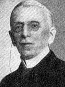 Magyary Géza