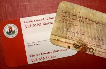 Sportkedvezmények Alumni-tagoknak