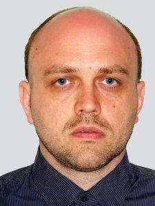 Szalai István