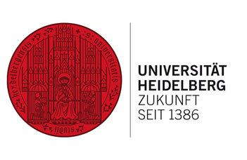 PhD hallgatói pótpályázat a Heidelbergi Egyetemre
