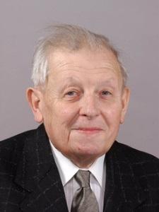 Niederhauser Emil