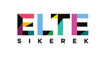 """Folytatódik az """"ELTE Sikerek"""" előadássorozat"""