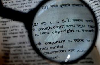 Ismeretek a szerzői jogról