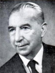 Greguss Pál