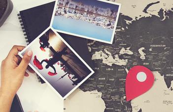 Az ELTE nemzetközi profilja