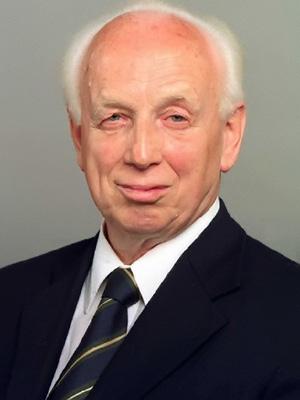 Mádl Ferenc