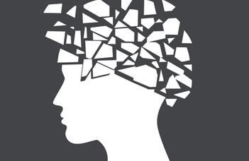 Trauma és emlékezet