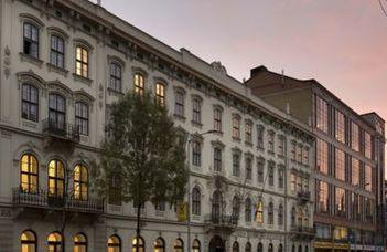 Skandináv, holland és német kulturális programokkal várja az érdeklődőket az ELTE BTK.