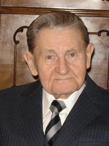 Káldy-Nagy Gyula