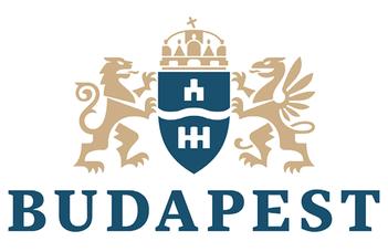 Budapest Ösztöndíj Program