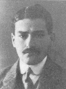 György Oszkár