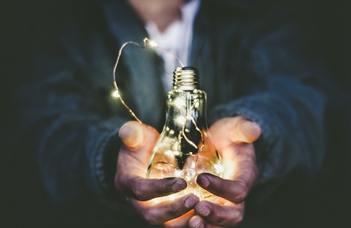 Bemutatkozik az ELTE új, innovációt támogató egyetemi programja, a Proof of Concept.