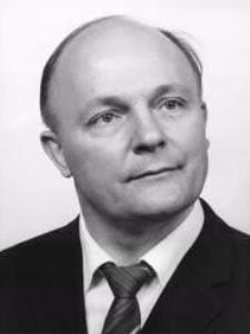 Baross Gábor