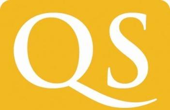 Előkelő helyen az ELTE képzései a QS rangsorán