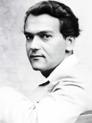 Izsák Imre