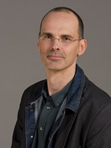 Fleck Zoltán
