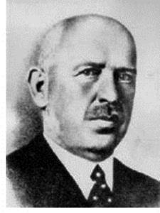 Pándy Kálmán