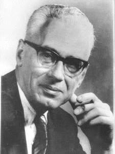 Müller Sándor