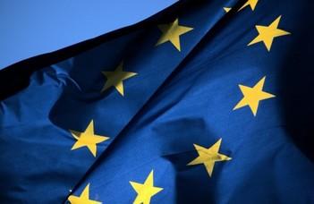 Magyarország és a közép-európai térség az EU-ban