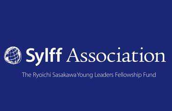 MTA-SYLFF pályázat