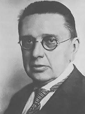 Tangl Károly