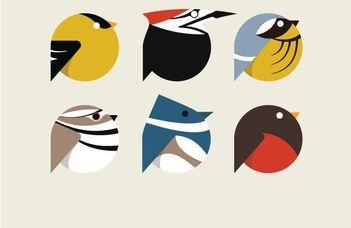 Early bird nyelvtanfolyamok