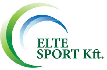 III. ELTE – Egyetemi-Főiskolai Dolgozók Sport Kupája – felhívás
