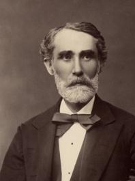 Joannovics György
