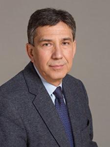 Lévay Miklós